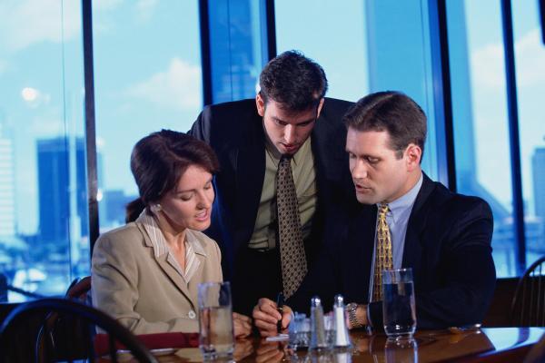 Myths about Divorce Mediation - Denver