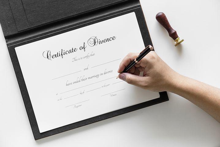 Divorce Mediation in Chicago