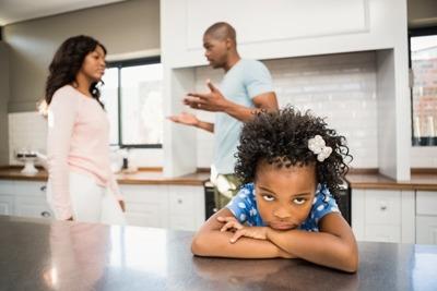 Chicago Divorce Mediation | Split Simple