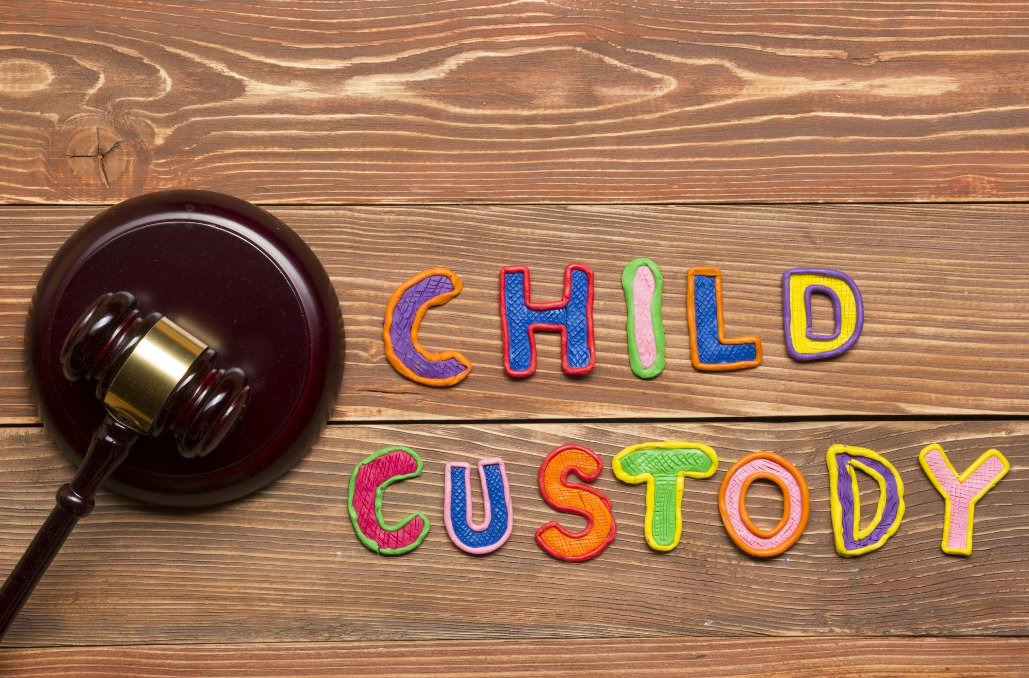 Child Custody Attorney-Mediator | Chicago IL | Split Simple