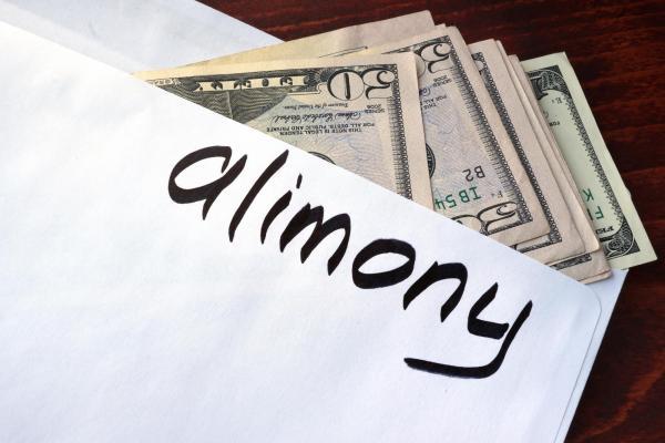 Denver Alimony - Aurora, Boulder Alimony Law
