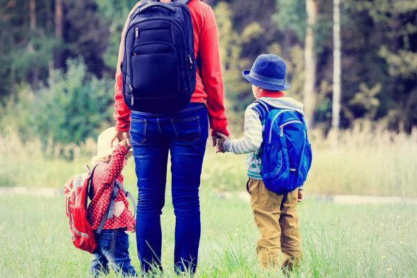 Parenting Plan Tips - Aurora Divorce Mediation