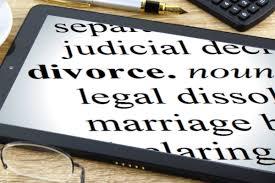 Divorce Mediation | Uncontested Divorce Denver