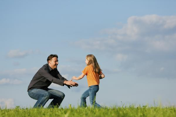 Denver Child Custody and Visitation - Split Simple