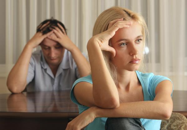 Denver Divorce Mediation - Split Simple
