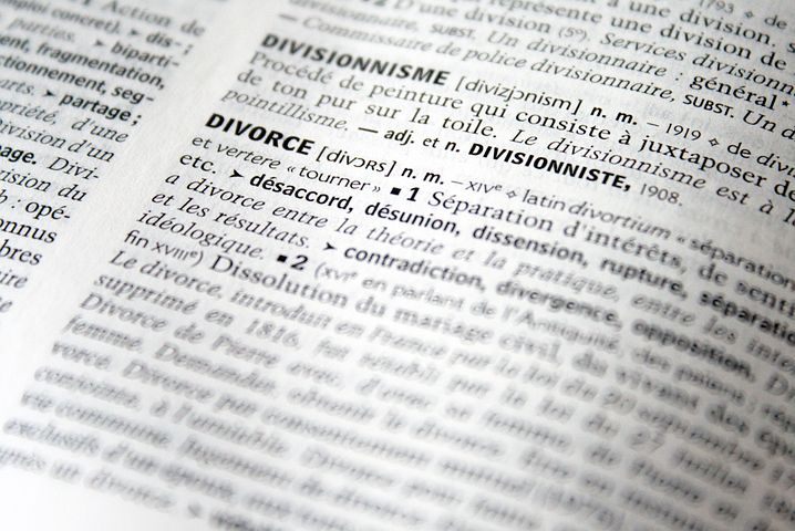 uncontested divorce lawyers in chicago