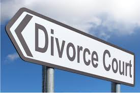 divorce mediation chicago