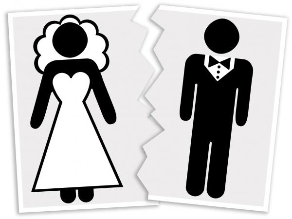 What Constitutes a Successful Divorce | Aurora, Denver