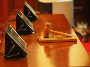uncontested divorce in denver