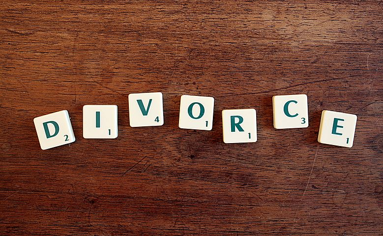 Divorce mediation in chicago