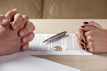 uncontested divorce in chicago, il