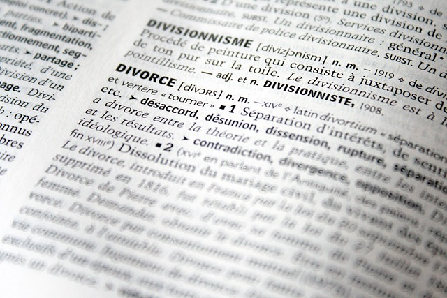 denver divorce mediation